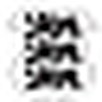 Favicon for ra.ee