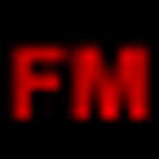Favicon for radiofm.rs
