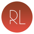 Favicon for redlights.be