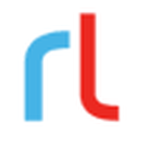 Favicon for regielive.ro