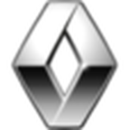 Favicon for renault.lu