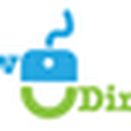 Favicon for review.directory