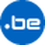 Favicon for rtbf.be