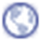 Favicon for spatialized.events