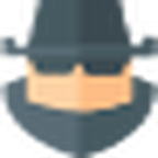 Favicon for spy.house