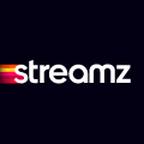 Favicon for streamz.be