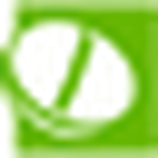 Favicon for tabletka.by