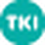 Favicon for tki.org.nz
