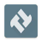 Favicon for traction.tools