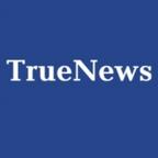 Favicon for truenews.lk