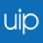 Favicon for uip.edu.pa