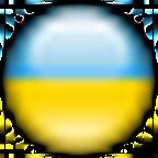 Favicon for ukrainie.sexy