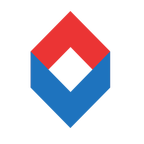 Favicon for updown.mn