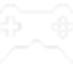 Favicon for uplay.pw