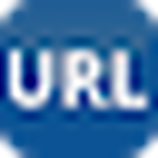 Favicon for url.pm