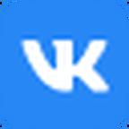 Favicon for vk.link