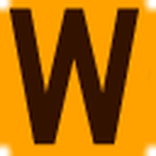 Favicon for walkerland.com.tw