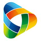 Favicon for webb-tv.nu