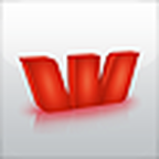 Favicon for westpac.co.nz