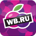 Favicon for wildberries.ru