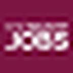 Favicon for wineindustry.jobs