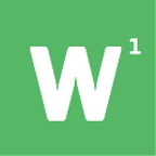 Favicon for word.tips