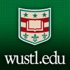 Favicon for wustl.edu