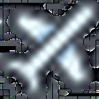 Favicon for xn----7sbbljtbcqtdh6adoq4e1i.xn--p1ai
