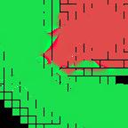 Favicon for xn--90aakbpnp1abtmc.xn--p1ai