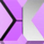 Favicon for xxxfree.watch