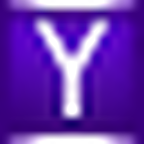 Favicon for yahoo.com.tw