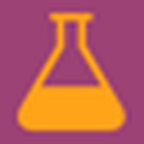 Favicon for yellowlab.tools