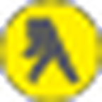 Favicon for yellowpages.com.eg