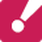 Favicon for yesmovies.ag