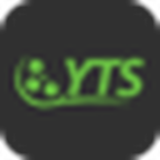 Favicon for yts.zone