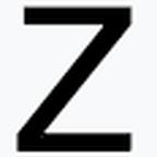 Favicon for z.tl