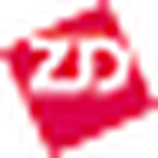Favicon for zdnet.co.kr