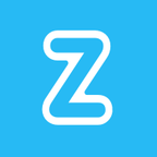 Favicon for zingnews.vn
